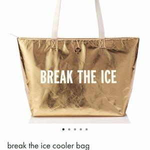 Kate spade Ice cooler bag